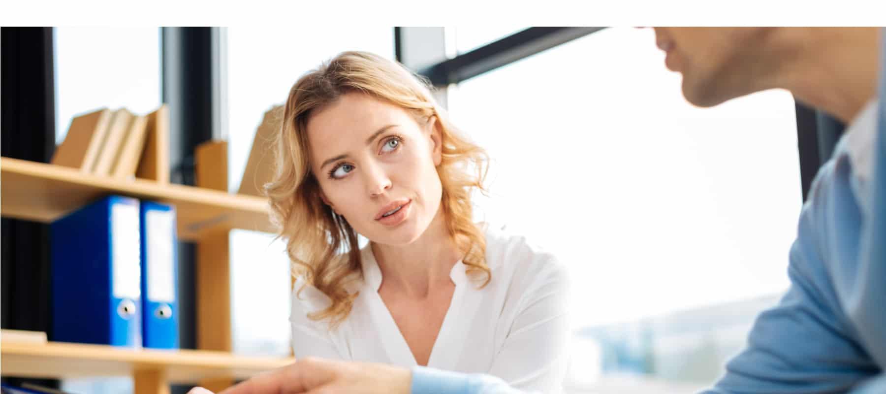 Monovision treatments: LASIK vs contact lenses